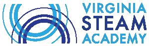 Virginia STEAM Academy