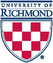 University of Richmond Museums